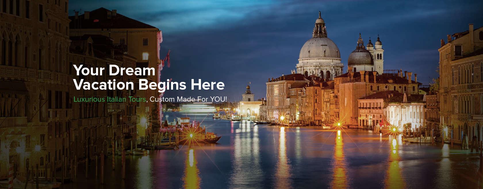 bellarome-customized-italian-vacations