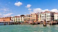 venice-bellarome-italian-vacations