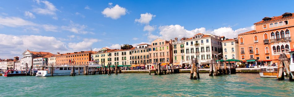 venice-bellarome-italian-vacations