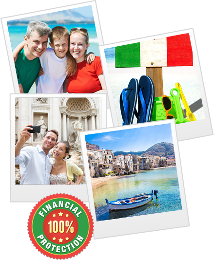 bellarome-italian-vacations-packaged-italian-tours