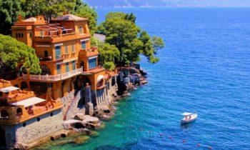 Custom Italian Tours