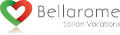 bellarome-italian-vacations