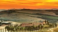 tuscany-vacations-bellarome