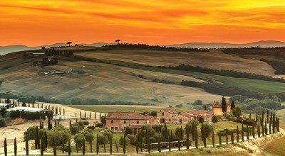 tuscany-vacations-bellarome