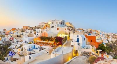Greece_Santorini-BANNER