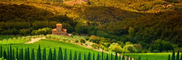 Bellarome-best-italy-vacations