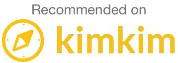 book your custom trip on kimkim